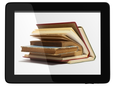 a study of reading habits analysis Poor study habits can develop without notice over  10 bad study habits and how to fix them  they slow down the learning process and hinder reading comprehension.