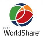 OCLC WorldShare